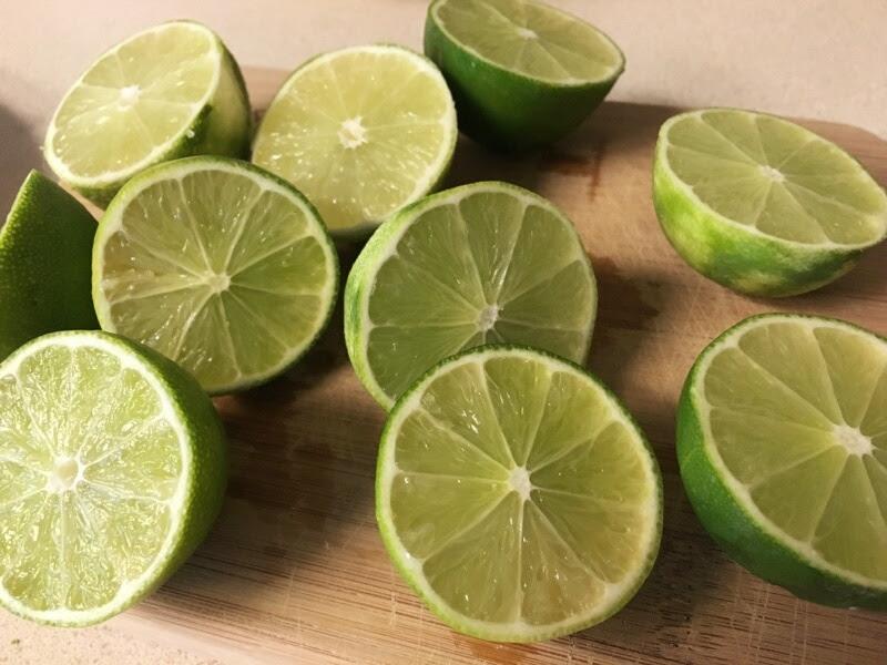 watermelon-lime-margarita