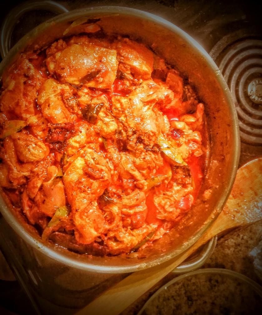 ankitha-gadag-marinade-achari