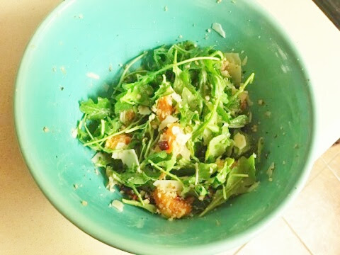 ankitha-gadag-salad