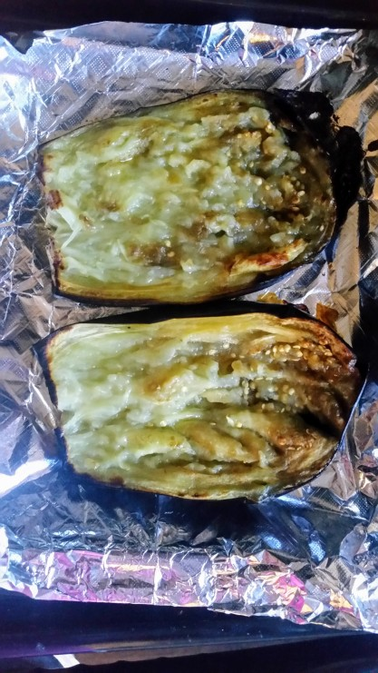 ankitha-gadag-roast
