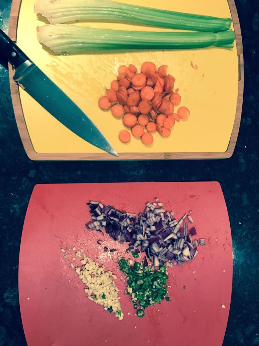 ankitha_gadag_veggies